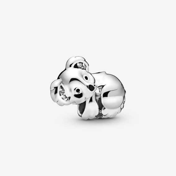 Pandora Charm De Koala