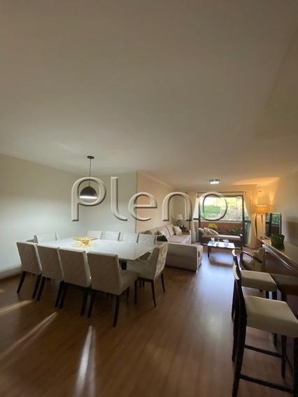 Apartamento À Venda Em Castelo - Ap023216