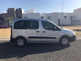 Peugeot Partner Tepee 5 Pasajeros