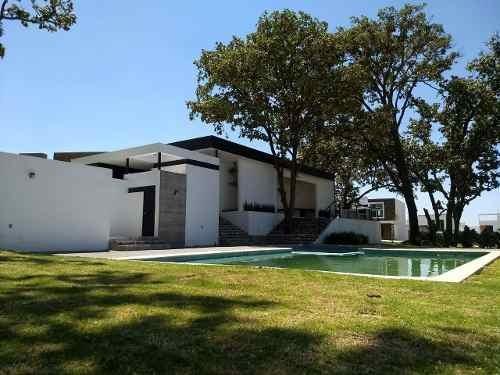Casa En Renta Madeiras, Vicente Guerrero