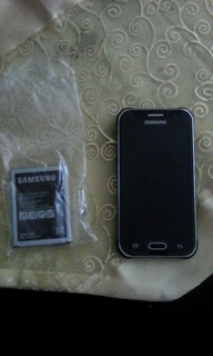 Tlf Samsung Galaxy J1 Ace Lte Duos Para Reparar