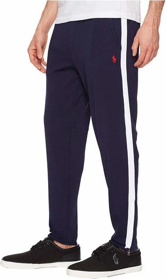 Pants Polo Ralph Lauren, Slim. Nuevo Y Original. Talla L