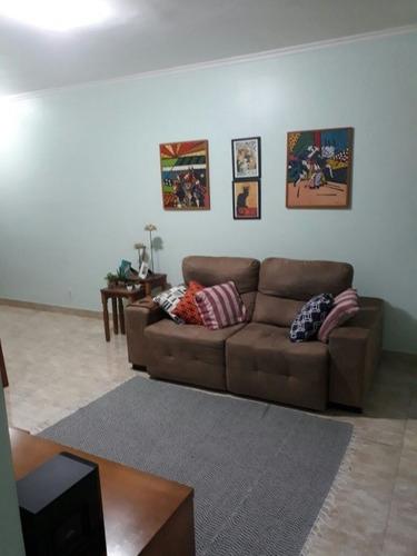 Imagem 1 de 14 de Venda Apartamento Padrão Rio De Janeiro  Brasil - Ci1485