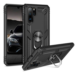 Capa Anti Impacto P/ Huawei P30 Pro - Skudo Defender 3