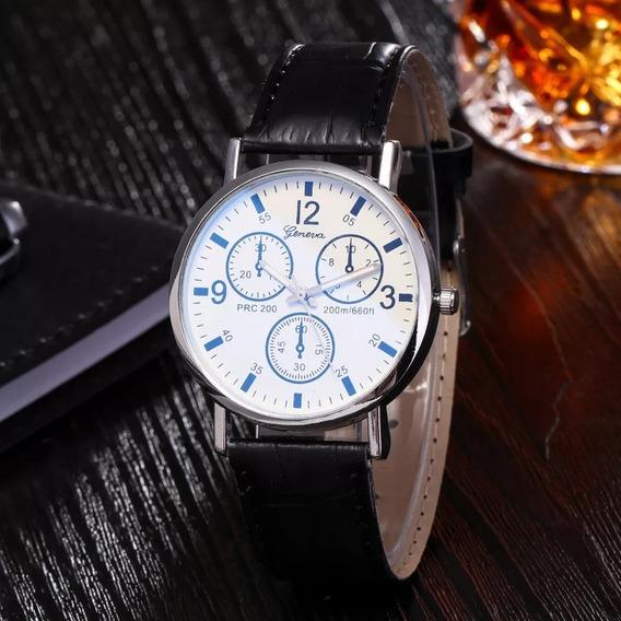 Relógio Masculino Relógio De Pulso Masculino Soxy Relógios C