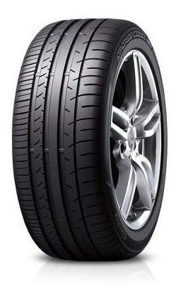 Kit X4 245/35 R20 Dunlop Sp Sport Max050+ Tienda Oficial