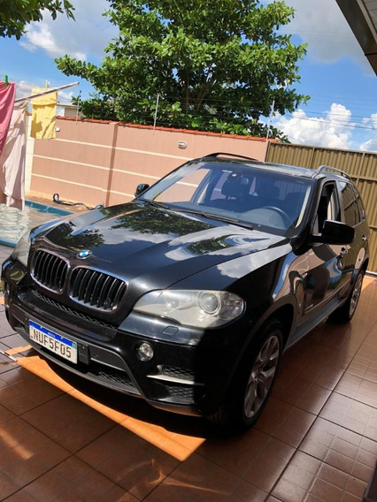 Vendo Ou Troco Bmw, Maior Ou Menor Valor, Pref. Por Pick Up.