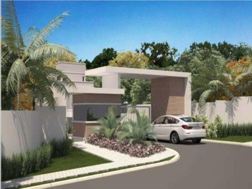 Residencial Long Beach - Te-0429 - 3295563