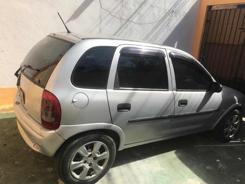 Imagem 1 de 6 de Chevrolet Corsa Gl 1.6