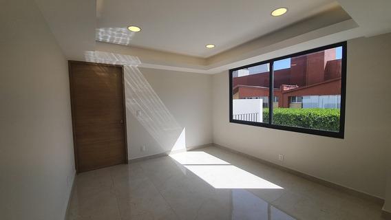 Casas En Condominio En Venta, Paseo Del Cantil - 999