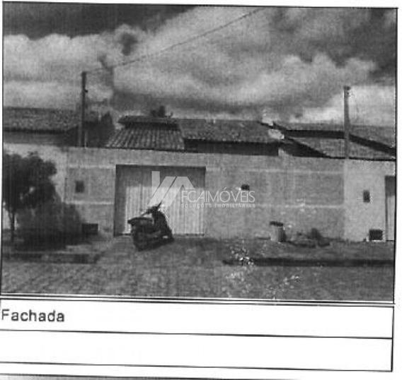 Rua Projetada Qd B, Lt, Palmeira Dos Índios - 542886