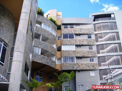Apartamentos En Venta 15-13360