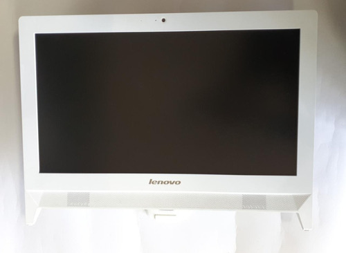 All In One Lenovo C-20-00 4gb 1 Tb F0bb00ahar
