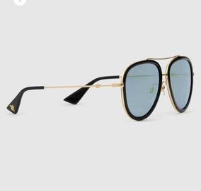 035693195 Promoção Óculos Gucci 1499,00 Com 33% De Desconto 999,00