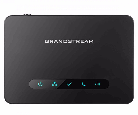 Base Grandstream Dp750 Para Dp720