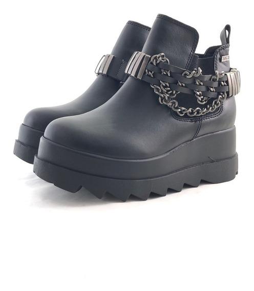 Anca & Co Janel Borcego Moda Cómodo El Mercado De Zapatos!!