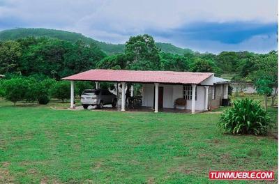 Family House Guayana Fincas Anak