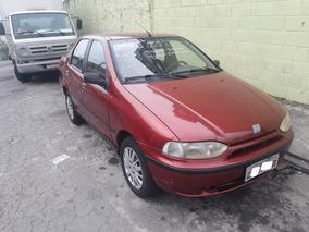 Fiat Siena Elx 1.6