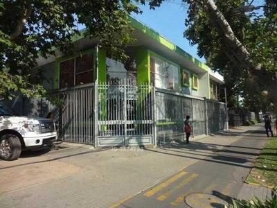 Casa Comercial - Oficina, Pedro Valdivia / Sucre