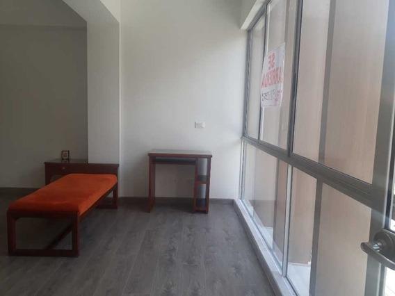 Apartamento Loft Alquiler Norte De Armenia
