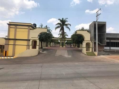 Terreno En Venta Para Casa Habitación, Arandas Jalisco