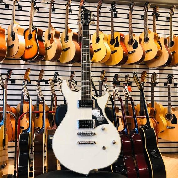 Guitarra Ibanez Darkstone Dn500 White Ótimo Estado!
