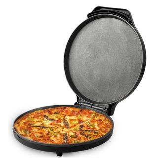 Courant Cpm-1200k Pizza Maker - Negro