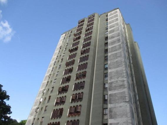 Apartamento En Venta Eg Mls #20-8922