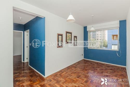 Imagem 1 de 30 de Apartamento, 2 Dormitórios, 59.45 M², Tristeza - 192346
