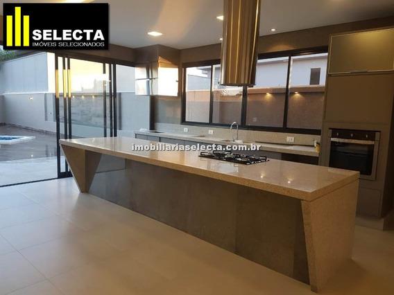 Casa Condomínio 3 Quartos Para Venda No Condominio Gaivota Ii Em São José Do Rio Preto - Sp - Ccd3557