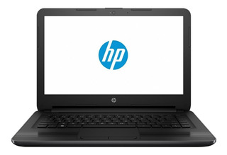 Notebook Hp240 G7 14p Core I3 7020u 4gb 1tb Freedos 9vm11lt