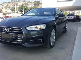 Audi A5 2.0 Select 190hp Dsg 2018 Somos Agencia!