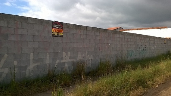 Terreno Para Venda, 0.0 M2, Jundiapeba - Mogi Das Cruzes - 2775