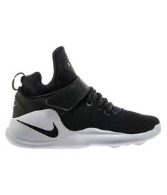 Tênis Nike Kwazi Basqueteira Air Jordan - Envio Já! Promoção