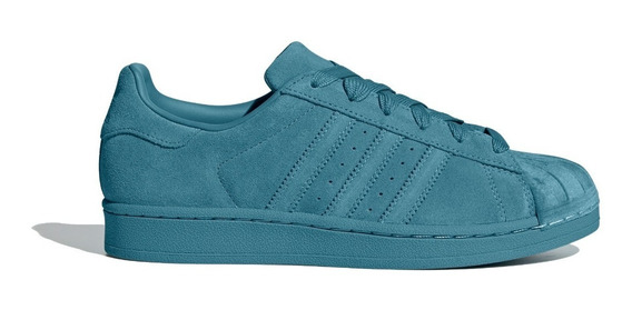 Zapatillas adidas Originals Superstar W/ The Brand Store