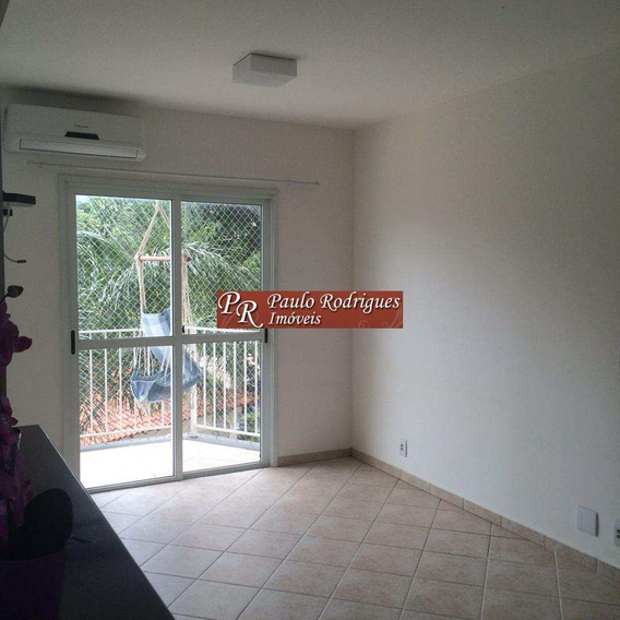 Código:50124 Apartamento 3 Dorms, Vaga, Engenho De Dentro, - V50124
