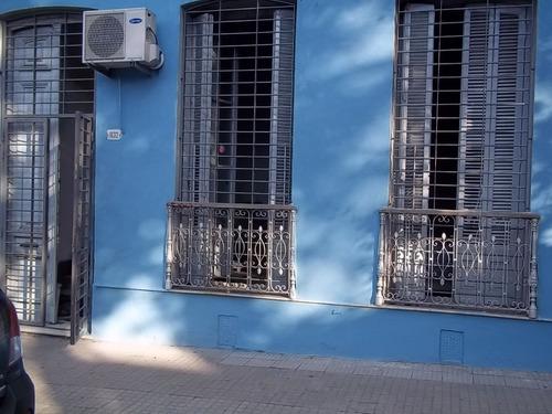 Venta De Casa En La Calle Maldonado Esq Minas
