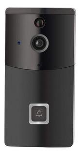 Interfon Inalambrico Video Portero Wifi Timbre App Monitoreo