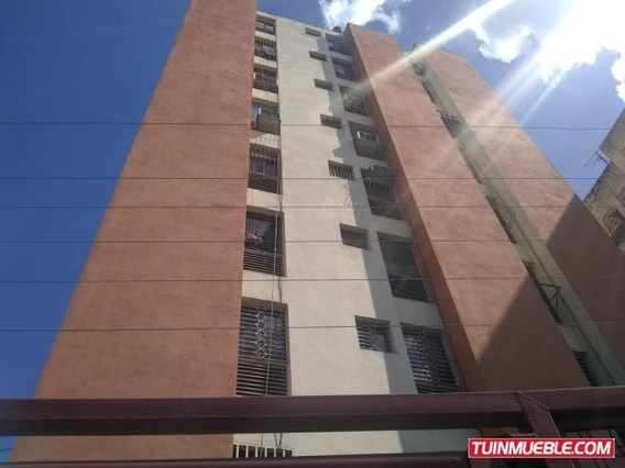 Apartamentos En Venta En El Centro De Barquisimeto