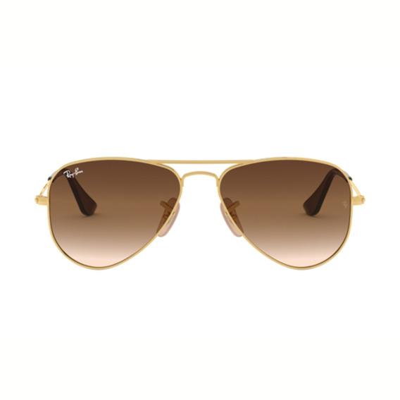 Ray Ban Rj9506s Óculos De Sol