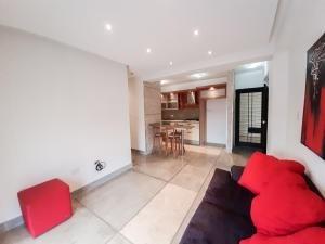 Apartamento En Venta Los Guayabitos,nagua Cod 20-1531 Ddr