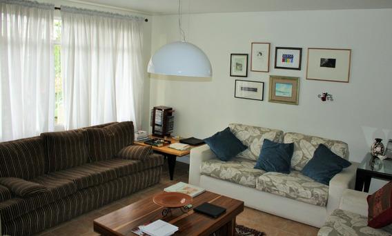 Ótima Casa Reformada No Tingui/bacacheri