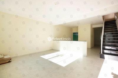 Casa. 132 M² - Jardim Guapituba, Mauá -3 Dormitórios. - So0009