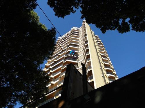 Apartamento - Centro - Ref: 2305 - V-2305