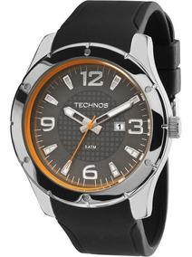 Relógio Technos Masculino 2115mlf/8c