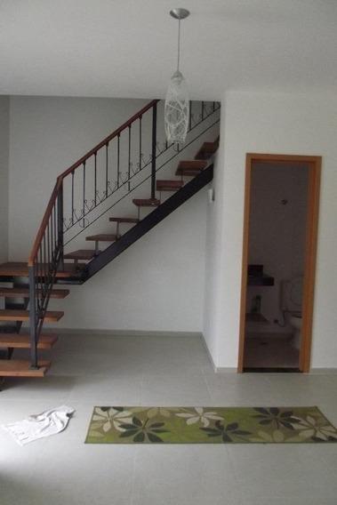 Casa Em Condomínio Dossel Esplanada Village, Valinhos/sp De 0m² 3 Quartos À Venda Por R$ 630.000,00 - Ca335288