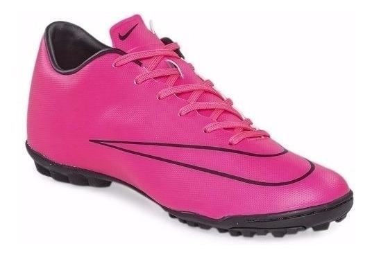 Nike Nuevo Mercurial Victory (us 9.5) (cm 27.5) Cod2736