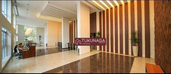 Sala Para Alugar, 52 M² Por R$ 3.030/mês - Água Branca - São Paulo/sp - Sa0077