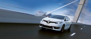 485202710r Extremo Direccion Original Renault Fluence