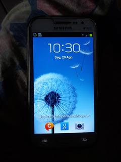 Celular Samsung Galaxy Win
